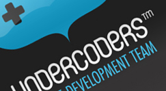 Undercoders